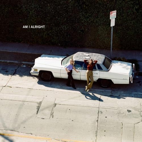 Aly & AJ - Am I Alright - Single [iTunes Plus AAC M4A]