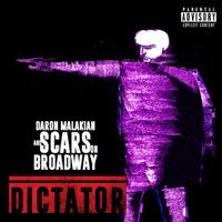 Dictator (iTunes)