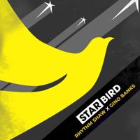 Download Star Bird - Single MP3 Song