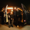 JONY & The Limba - Босс обложка