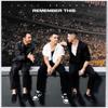 Jonas Brothers - Remember This  artwork