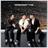 Download lagu Jonas Brothers - Remember This.mp3