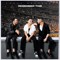 download Jonas Brothers - Remember This mp3