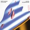 Jacuzzi Rollercoaster (feat. Ali Love) - Róisín Murphy