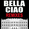 Bella Ciao Acoustic Guitar Version - Luigi Del Duca mp3