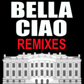 Bella Ciao (Orchestral Version)