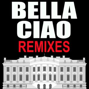 Luigi Del Duca - Bella Ciao (Acoustic Guitar Version)