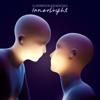 Elderbrook & Bob Moses - Inner Light artwork