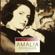 Maria Lisboa - Amália Rodrigues
