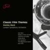 London Symphony Orchestra & Stanley Black - Classic Film Themes artwork