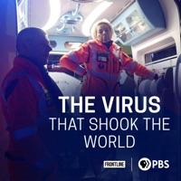 Télécharger The Virus that Shook the World, Season 1 Episode 2