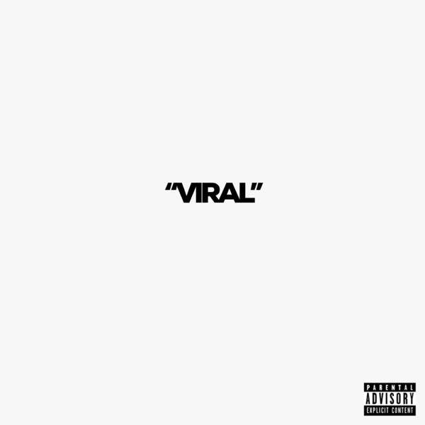 Viral (feat. Psychoyp & Asriel) - Single