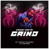 Grind X Jungle feat Emiway bantai Sunix Thakor - DJ HARSH SHARMA mp3