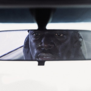 Moses Sumney - Make Out in My Car