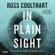 Ross Coulthart - In Plain Sight
