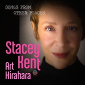 Stacey Kent - Blackbird
