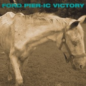 Ic Victory