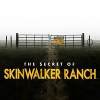 Télécharger The Secret of Skinwalker Ranch, Season 1 Episode 8