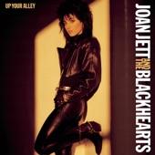 Joan Jett & The Blackhearts - I Hate Myself for Loving You