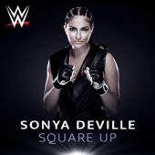 WWE: Square Up (Sonya Deville) - CFO$