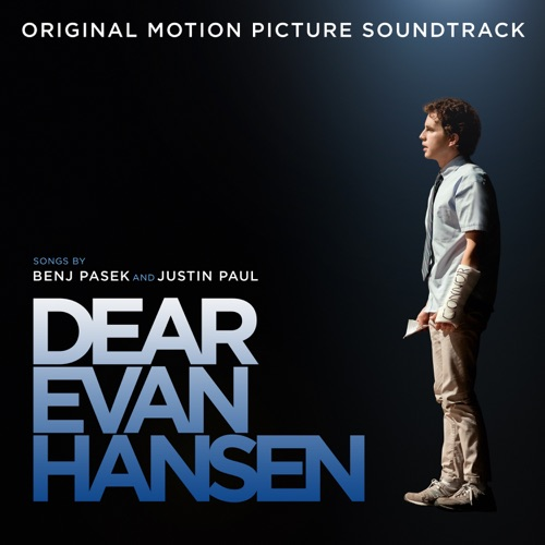 """Sam Smith & Summer Walker - You Will Be Found (From The """"Dear Evan Hansen"""" Original Motion Picture Soundtrack) - Pre-Single [iTunes Plus AAC M4A]"""