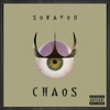 sonayou - Chaos artwork