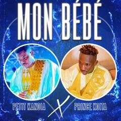 Mon Bébé (feat. Prince Koita)