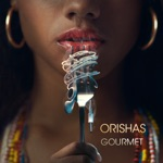 Orishas - Havana 1957 (feat. Chucho Valdés & Beatriz Luengo)