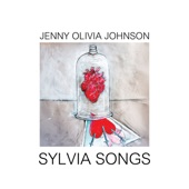 Jenny Olivia Johnson - Glass Heart: Interlude 3