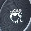 Good Sound - Nathan 5