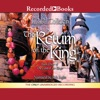 The Return of the King: Book Three in the Lord of the Rings Trilogy iphone and android app