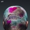 Mouhous - Karma artwork