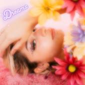 Dreamz - Sara King