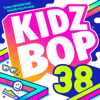 Friends - KIDZ BOP Kids
