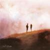 AP Dhillon & Amari - Ma Belle artwork