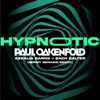Hypnotic Benny Benassi Remix Single