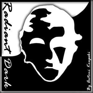 Antoni Krupski - Oathbreaker