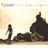 Download lagu Sashamon - Necta Dub.mp3