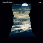 Steve Tibbetts - Lakshmivana