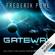 Gateway: Gateway 1 - Frederik Pohl