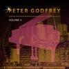 Peter Godfrey - Young Love