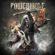 Call Of The Wild (Deluxe Version) - Powerwolf