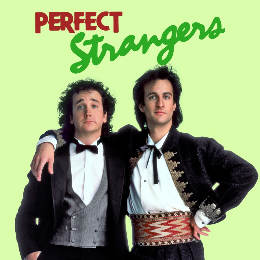 Perfect Strangers Season 3 Wiki Synopsis Reviews Movies Rankings