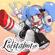 Lolitabot (Extended Mix) - Lolitabot