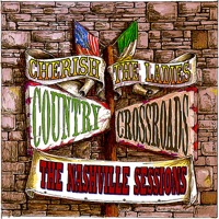 Country Crossroads by Cherish the Ladies on Apple Music