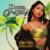 Down Crazy - GiGi Vega