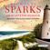 Nicholas Sparks - Mein letzter Wunsch