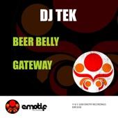 DJ Tek - Beer Belly
