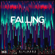 Falling (feat. Harley Bird) - Diviners