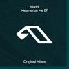 Modd - Mesmerize Me (Extended Mix) grafismos